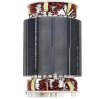 Grundfos Ersatzteil Kit Stator für SEG 0,9 kW 2polig 230/400V - 96747388