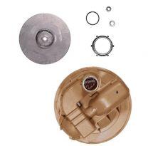 Grundfos Ersatzteil Kit Hydraulik Ejektor für JP5 Pumpe - 96768184