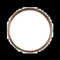Grundfos Ersatzteil Kit Verschleißring Bronze D144/158x15 für NB/NK - 96810107