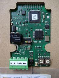 Grundfos CIM 150 PROFIBUS Modul für E-Pumpen - 96824793