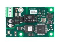 Grundfos CIM 100 - Erweiterungsmodul LONbus - 96824797
