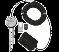 Grundfos Elektrodensteuerung LLC 1000W.230.1.6 für Unilift - 96871268