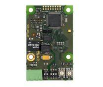 Grundfos CIM 300 - Erweiterungsmodul BACnet - 96893770