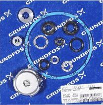 Grundfos Ersatzteil Kit GLRD & Dichtungen für CM1/3/5 AVBE/V A - 96932350