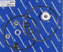 Grundfos Ersatzteil Kit Gleitringdichtung für CM10/15/20 AVBE/V (I&G) - 96932443