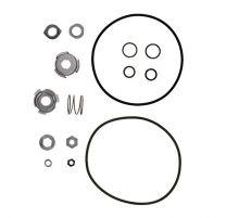 Grundfos Gleitringdichtung & Dichtungen für CM10/15/25 AQQE/V - 96932445