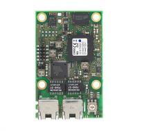 Grundfos CIM 500 - Erweiterungsmodul Ethernet - 98301408