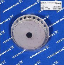 Grundfos Ersatzteil Kit Leitschaufel für CR/CRI 1 - 98371221
