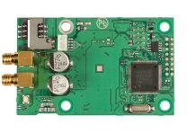 Grundfos CIM 260 - Erweiterungsmodul GSM - 99439302