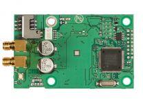 Grundfos CIM 280 - Erweiterungsmodul GiC - 99439724