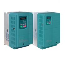 EURA-Drives Frequenzumrichter 1,5kW 230V - EMC-Filter