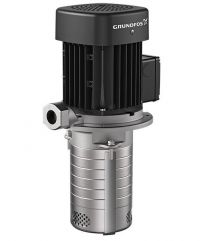 Grundfos MTH2-30/1 A-W-A-AQQV - Kühlschmiermittelpumpe - 43641131