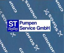 Grundfos Reparatur Kit Laufrad 197mm CI für TP Pumpen - 98517612
