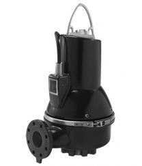 Grundfos SLV.65.65.11.2.50B 400V - Abwasserpumpe - 96106577