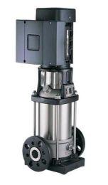 Grundfos CRNE 1-23 HS-P-GI-E-HQQE - Hochdruck-Kreiselpumpe - 96461687