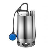 Grundfos Unilift AP35.40.08.A1V - Schmutzwasserpumpe 230V mit 5m Schwimmerschalter