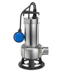 Grundfos Unilift AP35B.50.08.A1V - Schmutzwasserpumpe 230V mit 5m Schwimmerschalter
