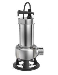 Grundfos Unilift AP35B.50.08.1V - Schmutzwasserpumpe 230V mit 10m Kabel