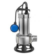 Grundfos Unilift AP35B.50.08.A1V - Schmutzwasserpumpe 230V mit 10m Schwimmerschalter