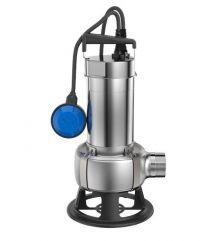 Grundfos Unilift AP35B.50.06.A1V - Schmutzwasserpumpe 230V mit 10m Schwimmerschalter