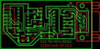 E2000Plus Programmer V2.0