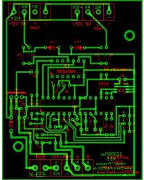 E2000Plus Impuls Frequenz 2FACH V2.0