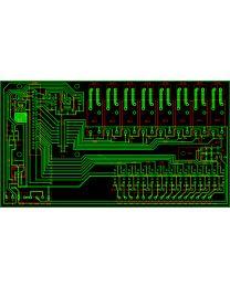 E2000Plus Starter V2.0